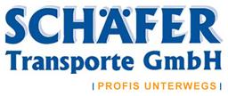 Schäfer Transporte GmbH